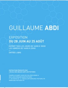 http://www.guillaumeabdi.com/files/gimgs/th-96_guillaume-abdi_sans_titre__saint-louis_v2.jpg